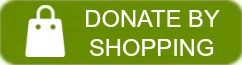 green button - donate by shopping