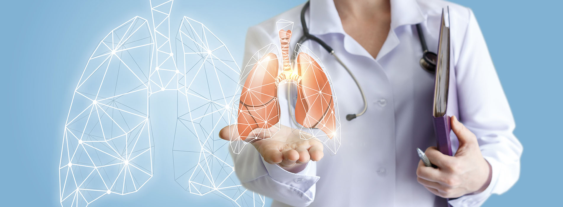 How Copd Patients Can Reduce The Symptoms Of Dry Mouth Pulmonary Education And Research Foundation