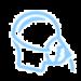 icongetty913054772_0001_Layer-2-copy-21