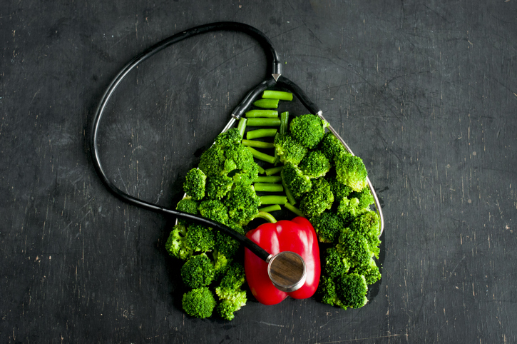 health benefits of eating more fruits and vegetables